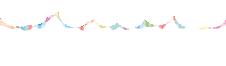 Printwater - Nemlendirme Isıtma ve Soğutma Sistemleri logo