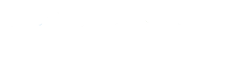Printwater Su Teknolojileri Ltd. Şti. logo