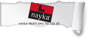 Nay-ka Tekstil