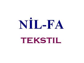 Nil-Fa Tekstil