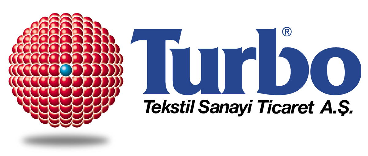 Turbo Tekstil